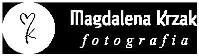 Magdalena Krzak